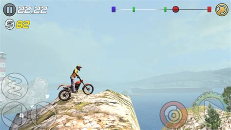 Trial Xtreme 3 Full Version Apk Free Download For Pc | trial xtreme 3 full unlock mod money apk zppyshere com