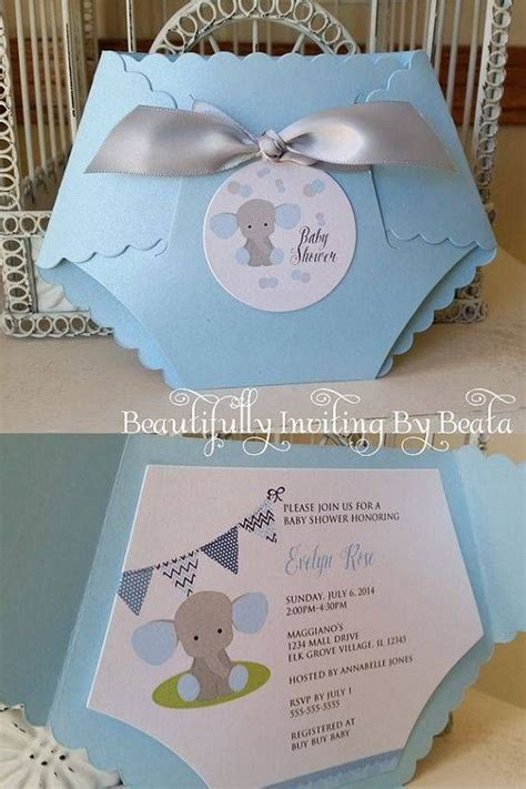 Ideas Para Baby Shower En Español by Best 25 Invitaciones Para Baby Shower Ideas On