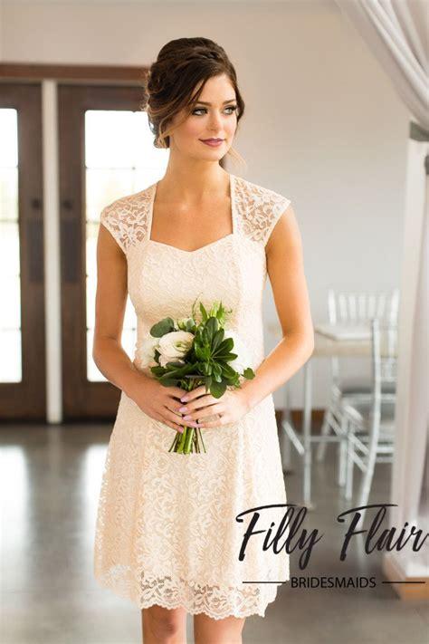 25 best bridesmaids images on pinterest bridesmaids
