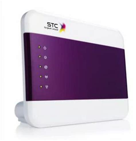 Modem Stc stc home broadband 103 review and buy in riyadh jeddah