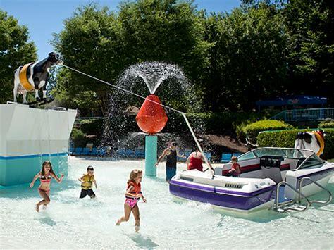 Busch Gardens Va Water Park by Preschool Pass Busch Gardens Williamsburg