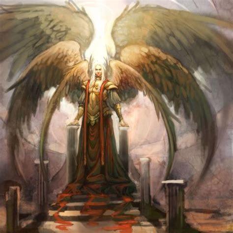 lucifer lucifer   fallen angel    head