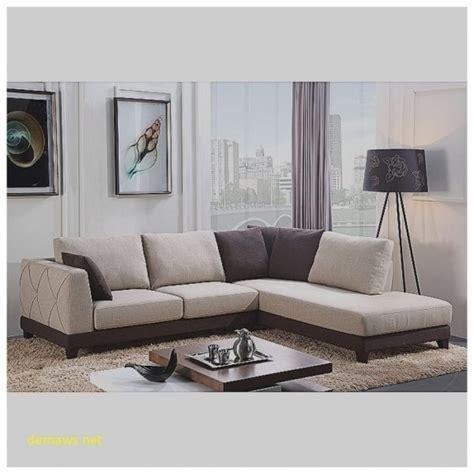 10 best raleigh nc sectional sofas sofa ideas