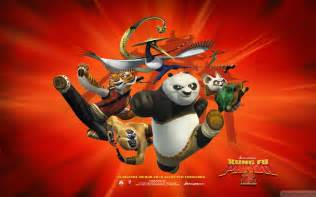 movie kung fu panda 2 wallpapers hd wallpapers