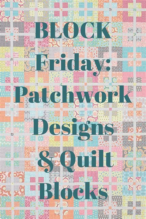 Patchwork Quilt Ideas - 48 best images about themed quilts on quilted
