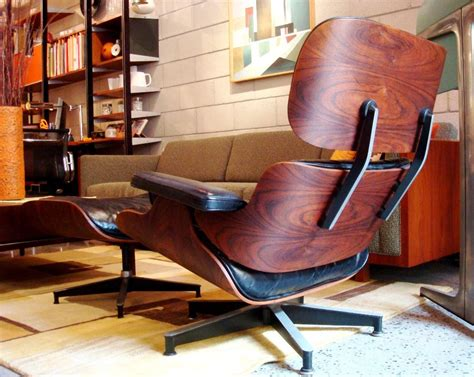 office chair with ottoman eames desk chair replica eames desk chair with ottoman