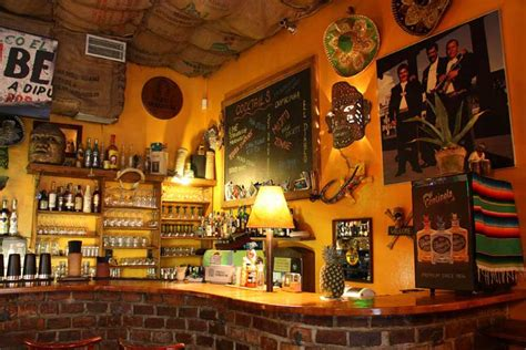 top bars in prague prague s top 5 latin bars prague post