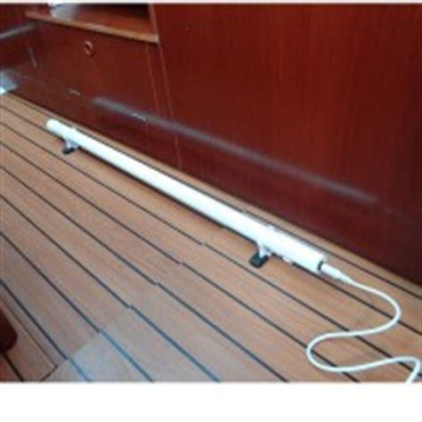 boat heater tubes heating ventilation tcs chandlery ltd