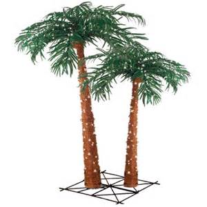 lighted palm tree target expect more pay less