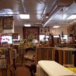 Quilting Stores Las Vegas by Goose Country Gifts Quilt Shop Fabric Stores