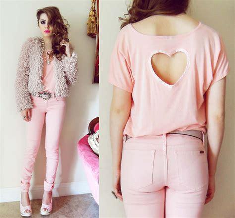 Zeva Dress By D Lovera bebe zeva free pink shag jacket joe s pink yes style patent pink pumps justyna