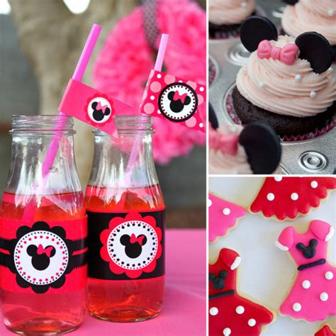 birthday themes 3 year old 3 year old birthday party ideas party themes inspiration