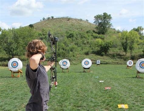 Backyard Archery Range Ideas 1000 Ideas About Indoor Shooting Range On Pinterest Shooting Range Gun Vault And Outdoor