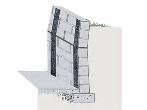 carbon fiber basement wall repair bowing foundation wall repairs in maryland buckling foundation walls repair contractors in