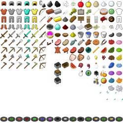 Minecraft texture minecraft faithfull pack