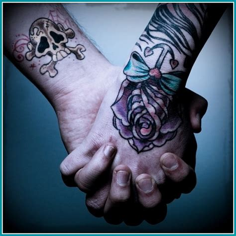 imagenes de amor tumblr para portada los mejores tatuajes del mundo
