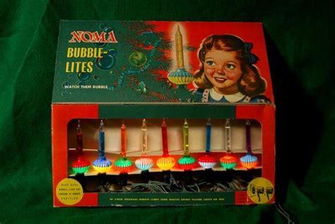 christmas lights bubble bulbs bubble lights santa claus loves christmas