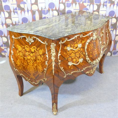 canapé style louis 15 commode louis xv commodes de style bureau louis xv