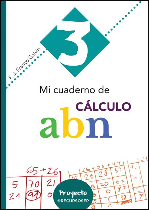 mi cuaderno montessori 8408154990 1115 best images about educacion on spanish montessori and math games