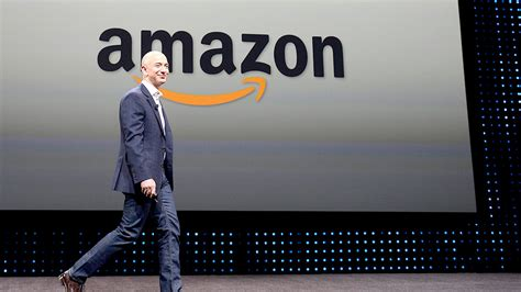 amazon nasdaq s p 500 reverses higher but amazon dens the nasdaq