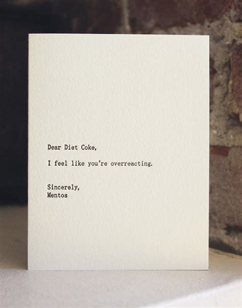 dear up letter from the book 21 dear blank blank letters bored panda