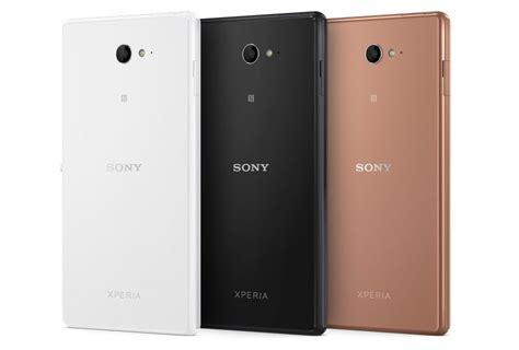 Hp Sony Ericsson M2 Aqua sony xperia m2 aqua ceplik