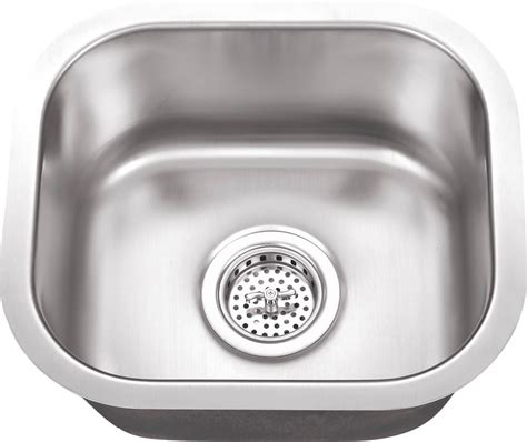 stainless steel sink care maintenance sinks kitchen creations inc