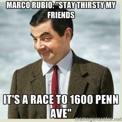 Rubio Meme - feeling meme ish marco rubio comedy galleries paste