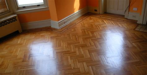 mckenna hardwood floors york pa lancaster pa harrisburg pa and ocean city nj