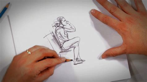 how to use sketchbook top 5 sketching tips drawing tips