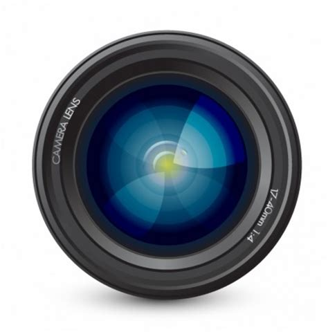 wallpaper lensa kamera lensa kamera vektor misc vektor gratis download gratis