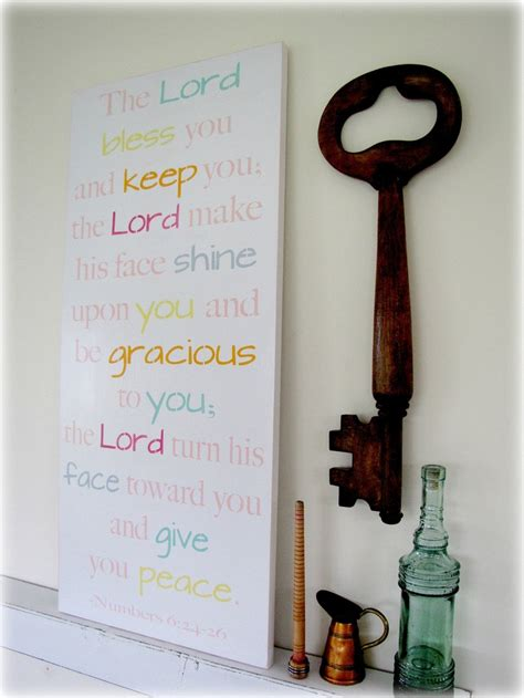 religious wall ideas 109 best images about christian decorating ideas on pinterest