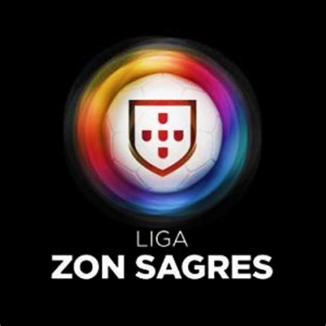 Calendario Da Liga Portuguesa Search Results For Calendario Da Liga Zon Calendar 2015