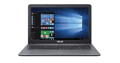 Asus 15 6 Inch Laptop Best Buy best buy asus 15 6 quot laptop with i3 processor only 237 99 shipped addictedtosaving
