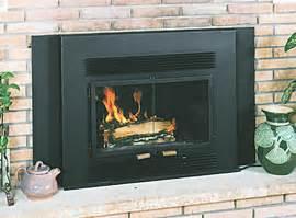 wilkening ultra great fireplace inserts milwaukee