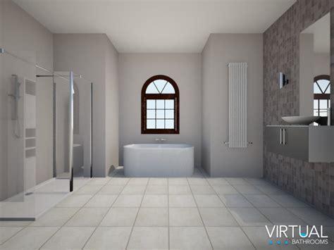 virtual bathroom remodel virtual bathroom design anita brown design studio