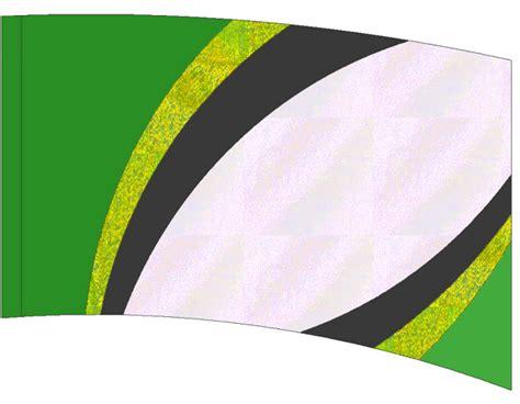swing flag 4795 3 swing flag