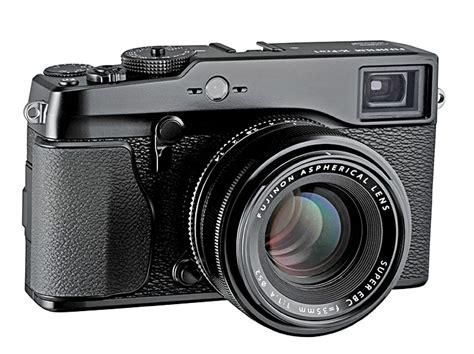 Kamera Fujifilm X Pro1 auch fujifilm die x pro1 mit wechseloptiken ist