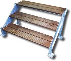 gebrauchte treppen treppenstufen holz gebraucht bvrao