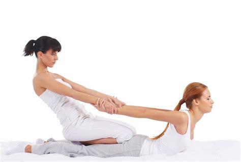 massaggio su futon masaje tailand 233 s en denia