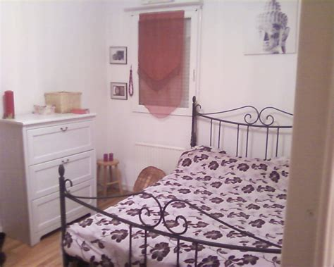 ma chambre ma chambre photo pictures