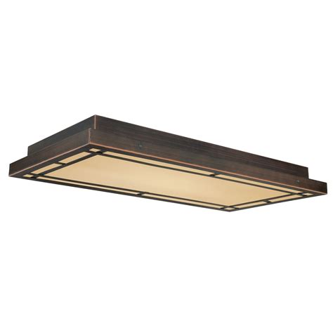flush mount ceiling lights oak park flushmount ceiling light