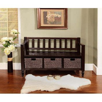 36 inch entryway bench entryway bench entryway and benches on pinterest