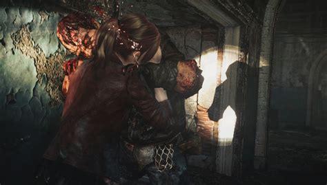 Resident Evil Revelations 2 resident evil revelations 2 www imgkid the image