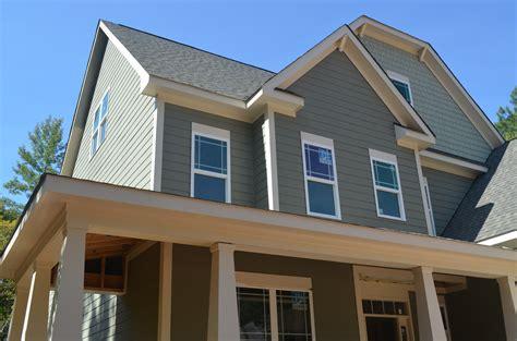 sherwin williams exterior house colors exterior paint colors ash bea style