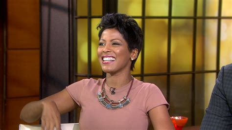 tamron hall lazy eye is tamron hall biracial hairstylegalleries com