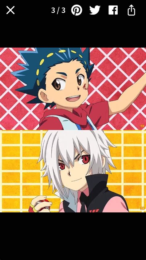 new dare christmas special beyblade burst or special with dares wattpad