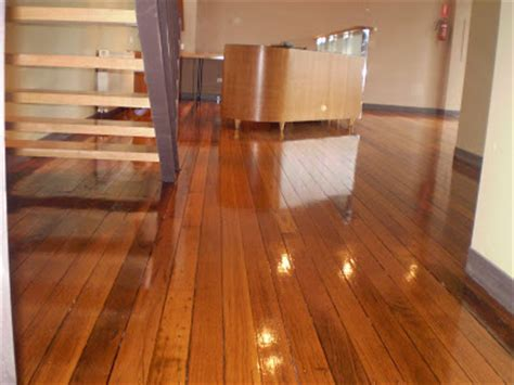 metropolitan timber flooring services commercial property