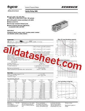 transistor a1015 datasheet pdf v23050 a1015 a533 datasheet pdf tyco electronics
