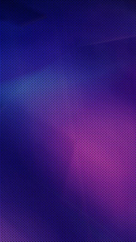 blue mauve texture  htc  wallpapers